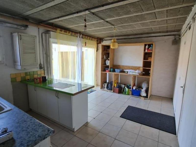 Sale house / villa Nouic 157500€ - Picture 8