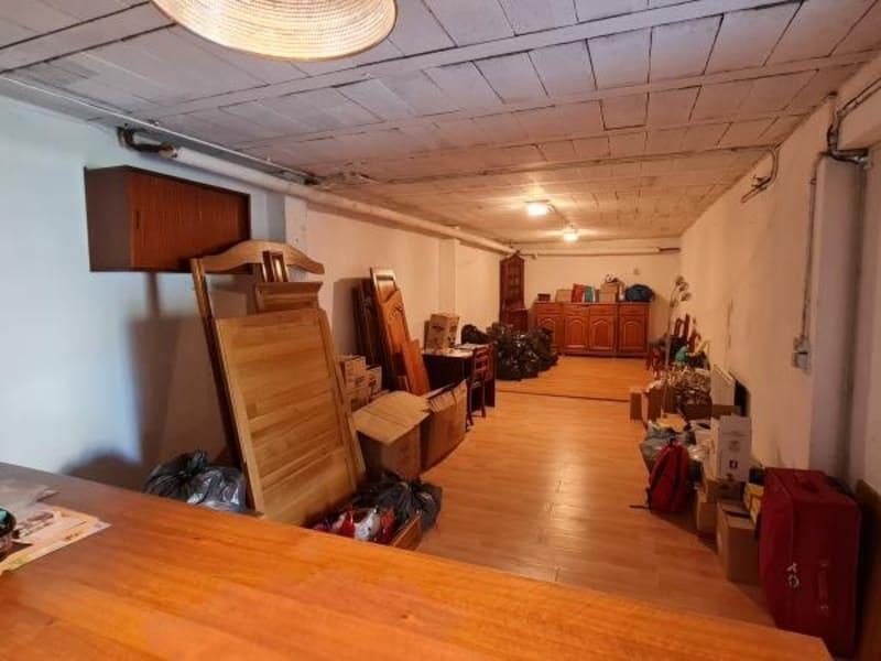 Sale house / villa Nouic 157500€ - Picture 9