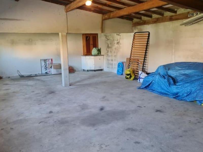 Sale house / villa Nouic 157500€ - Picture 10