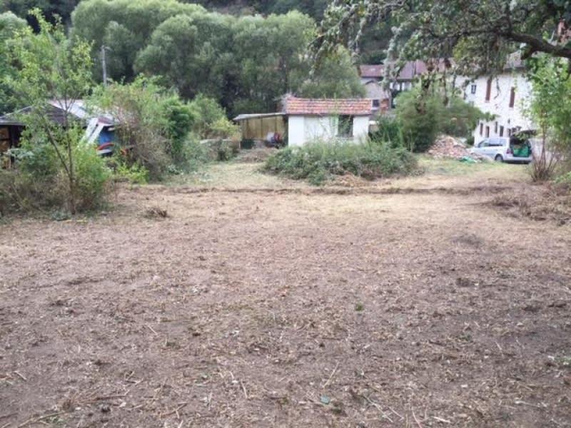Sale house / villa St leonard de noblat 88000€ - Picture 2