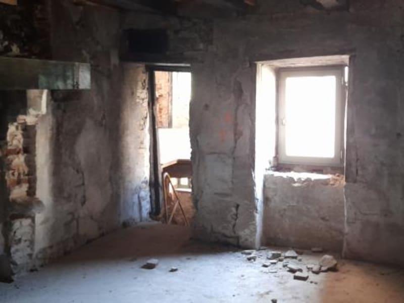Sale house / villa St leonard de noblat 88000€ - Picture 4
