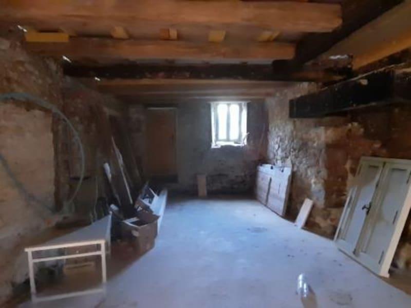Sale house / villa St leonard de noblat 88000€ - Picture 5