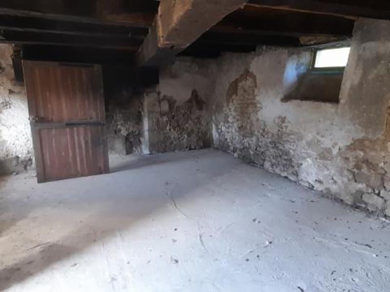 Sale house / villa St leonard de noblat 88000€ - Picture 6