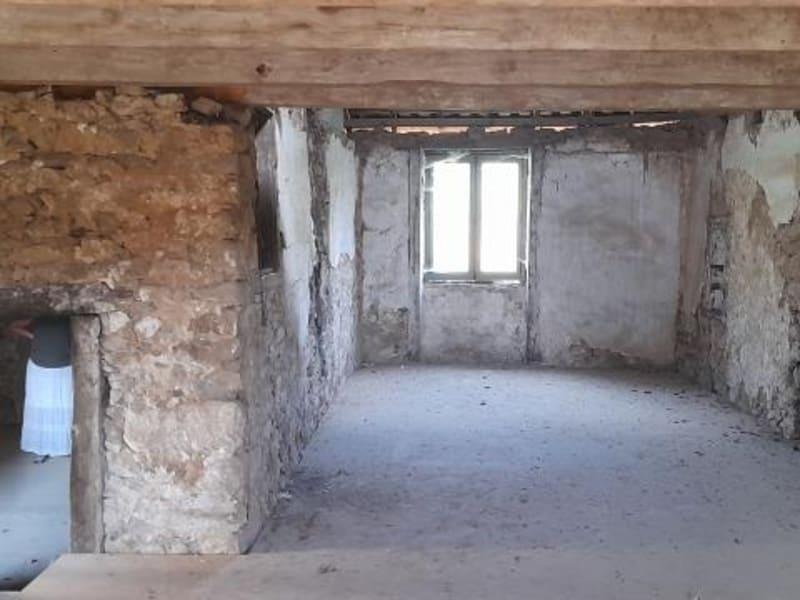 Sale house / villa St leonard de noblat 88000€ - Picture 7