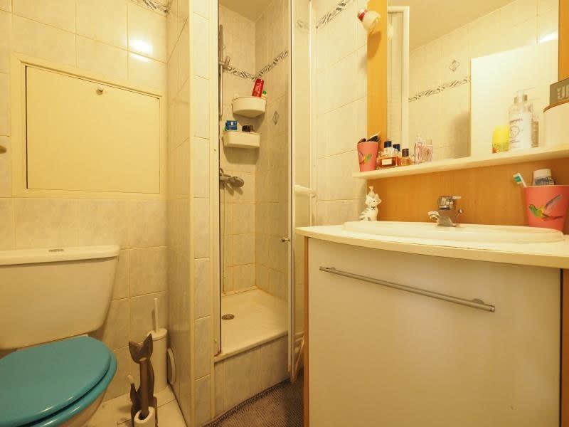 Rental apartment Les clayes sous bois 690€ CC - Picture 3