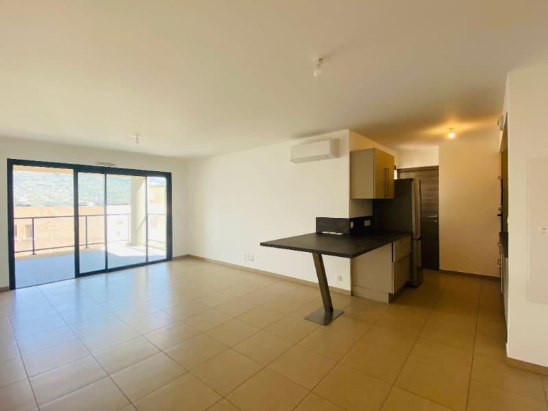 Vendita appartamento Propriano 360000€ - Fotografia 5