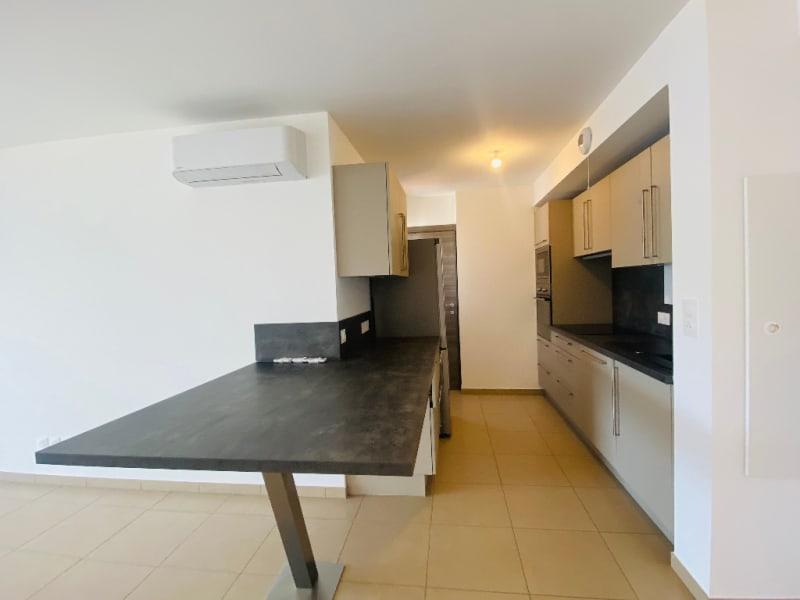 Vendita appartamento Propriano 360000€ - Fotografia 6