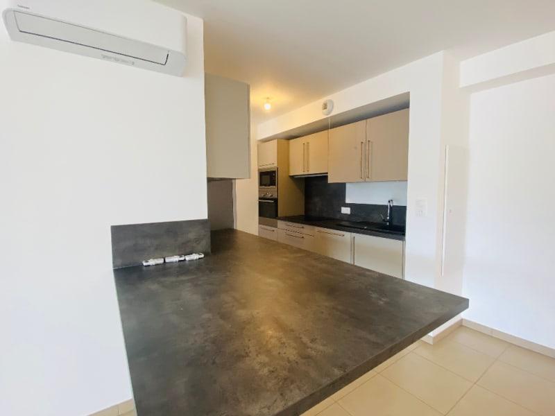 Vendita appartamento Propriano 360000€ - Fotografia 7