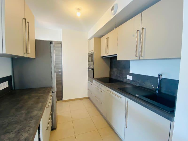 Vendita appartamento Propriano 360000€ - Fotografia 8