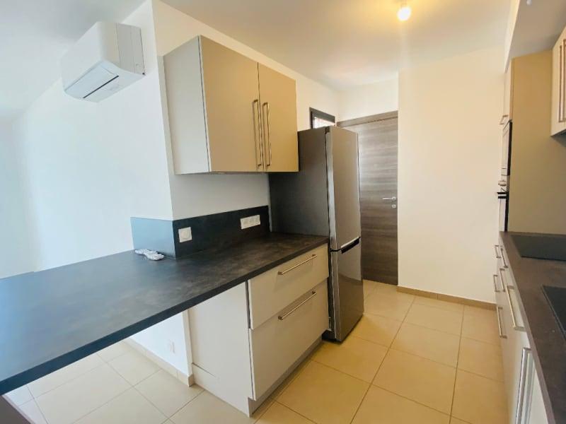 Vendita appartamento Propriano 360000€ - Fotografia 9