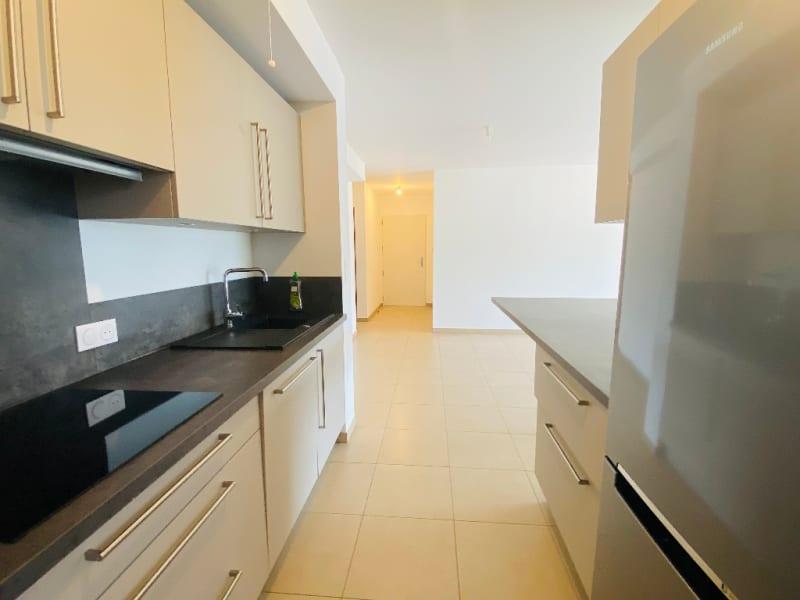 Vendita appartamento Propriano 360000€ - Fotografia 10