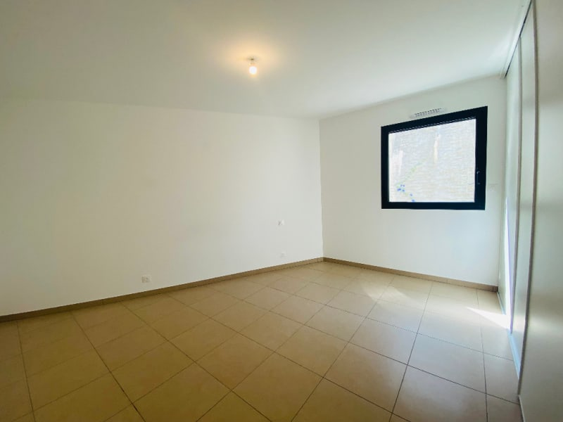 Vendita appartamento Propriano 360000€ - Fotografia 11