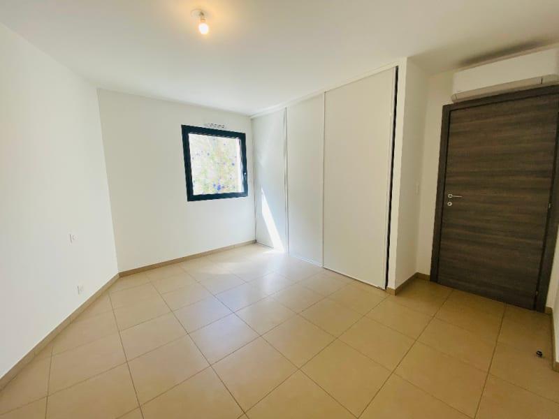 Vendita appartamento Propriano 360000€ - Fotografia 12