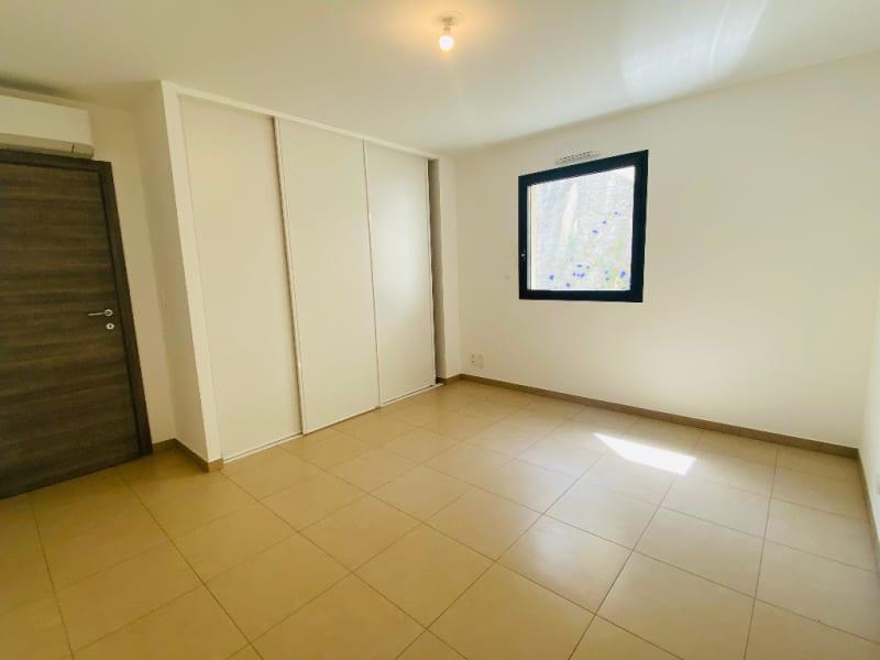 Vendita appartamento Propriano 360000€ - Fotografia 13