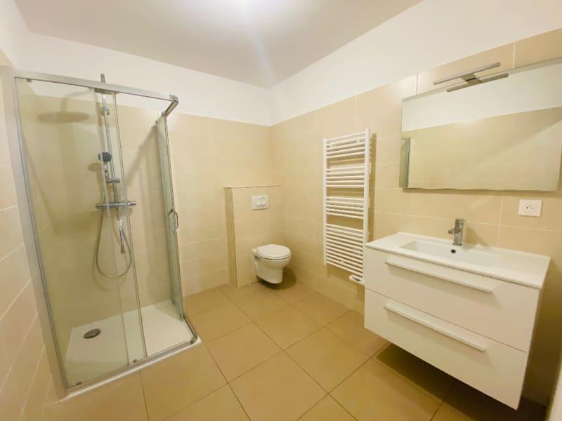 Vendita appartamento Propriano 360000€ - Fotografia 14