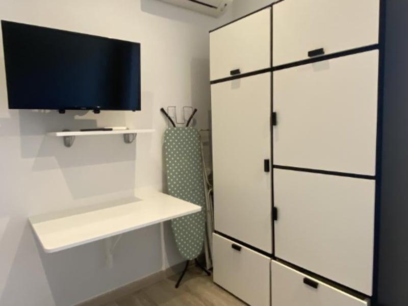 Rental apartment Propriano 530€ CC - Picture 5