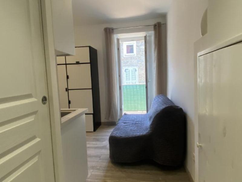 Rental apartment Propriano 530€ CC - Picture 6