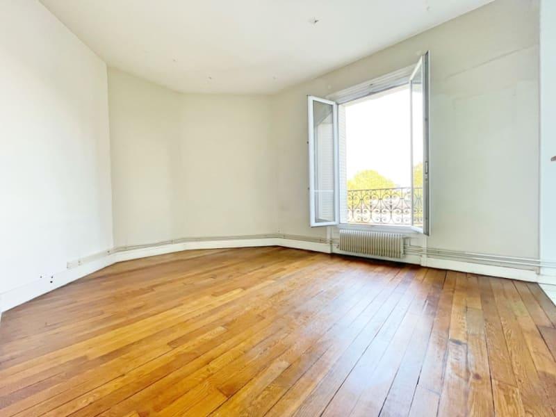 Vente appartement Paris 19ème 535500€ - Photo 3