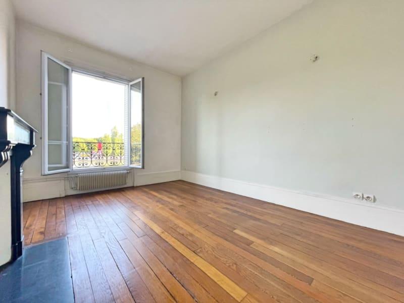 Vente appartement Paris 19ème 535500€ - Photo 5