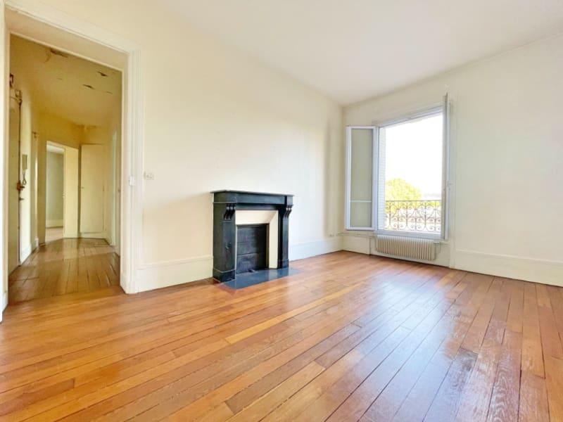 Vente appartement Paris 19ème 535500€ - Photo 6