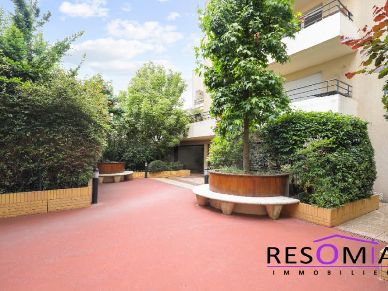 Vente appartement Chatillon 579000€ - Photo 10