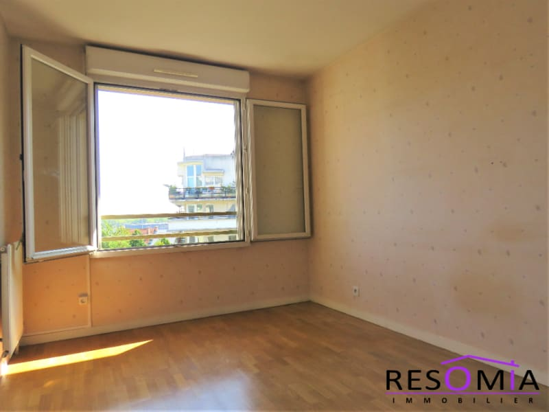 Vente appartement Chatillon 594000€ - Photo 4