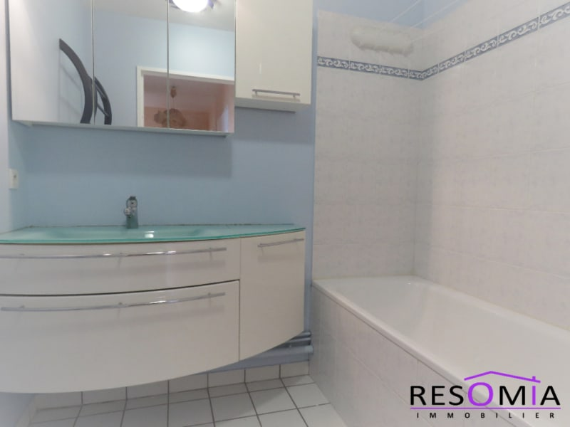 Vente appartement Chatillon 594000€ - Photo 5