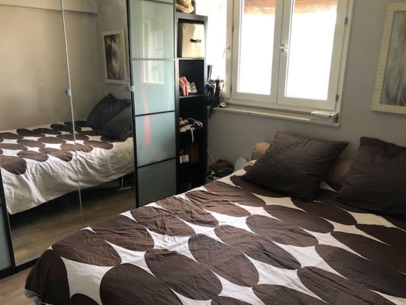 Sale apartment Bagneux 269000€ - Picture 7