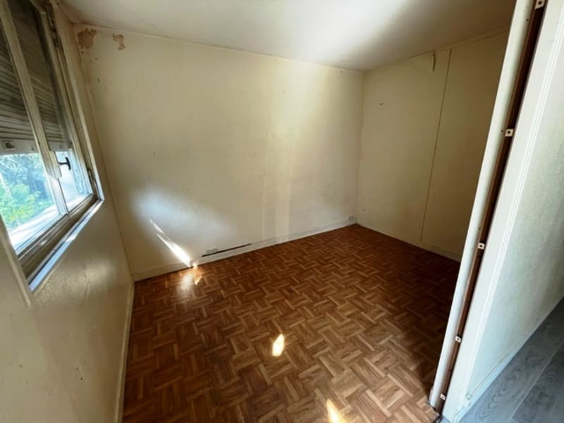 Vente appartement Sevres 279000€ - Photo 6