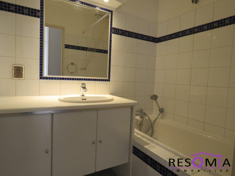 Rental apartment Chatillon 1650€ CC - Picture 7