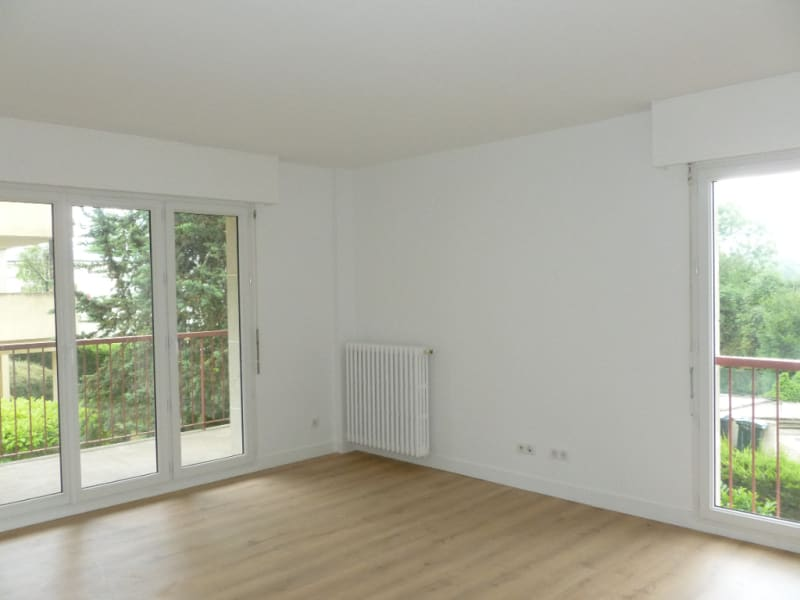 Rental apartment St germain en laye 1435€ CC - Picture 4