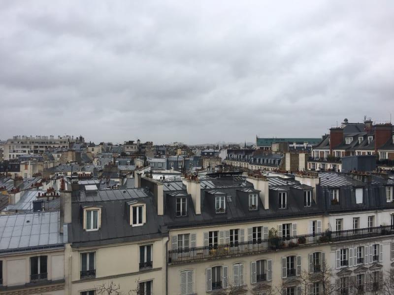 Location appartement Paris 7ème 905€ CC - Photo 2