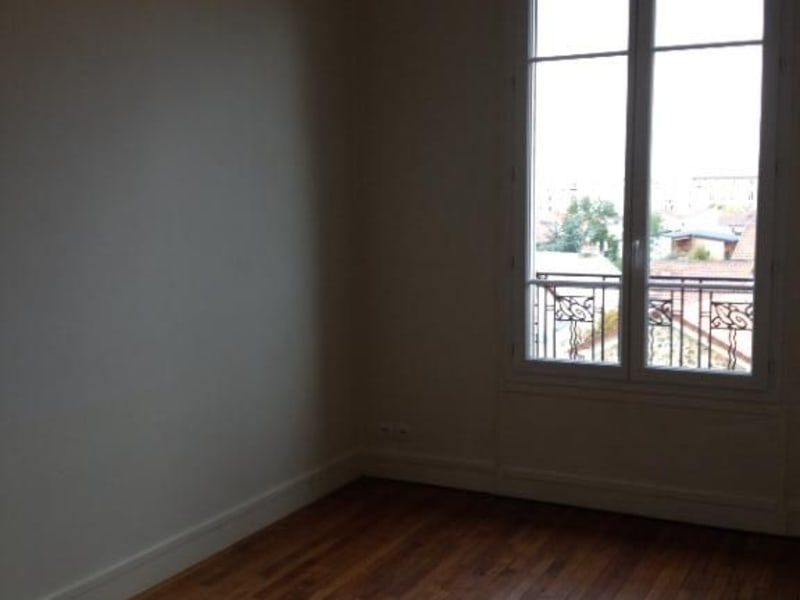 Location appartement Colombes 970€ CC - Photo 4