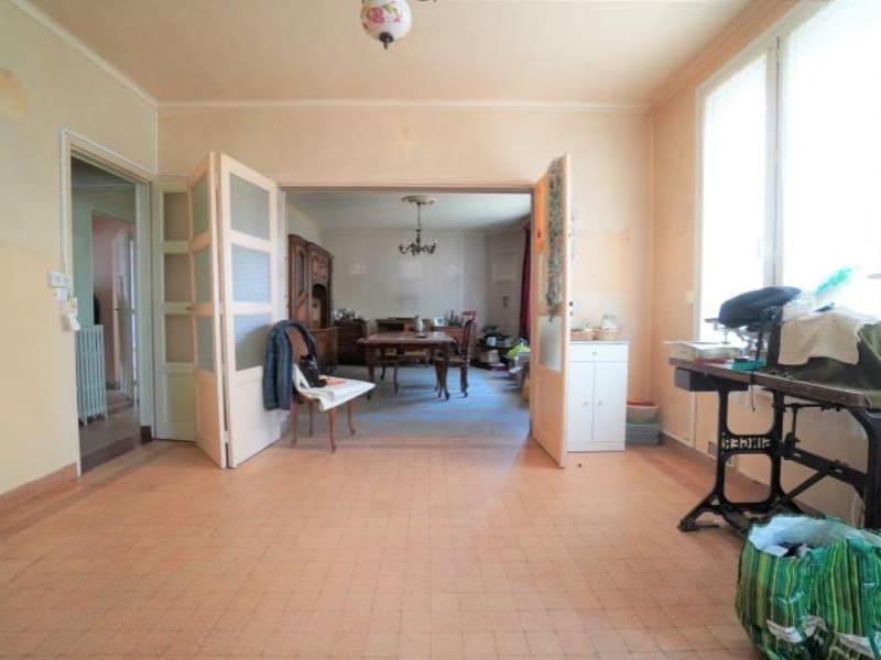 Verkauf haus Le mans 149200€ - Fotografie 3