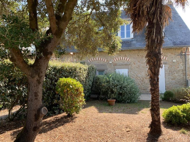 Sale apartment La baule 280800€ - Picture 2
