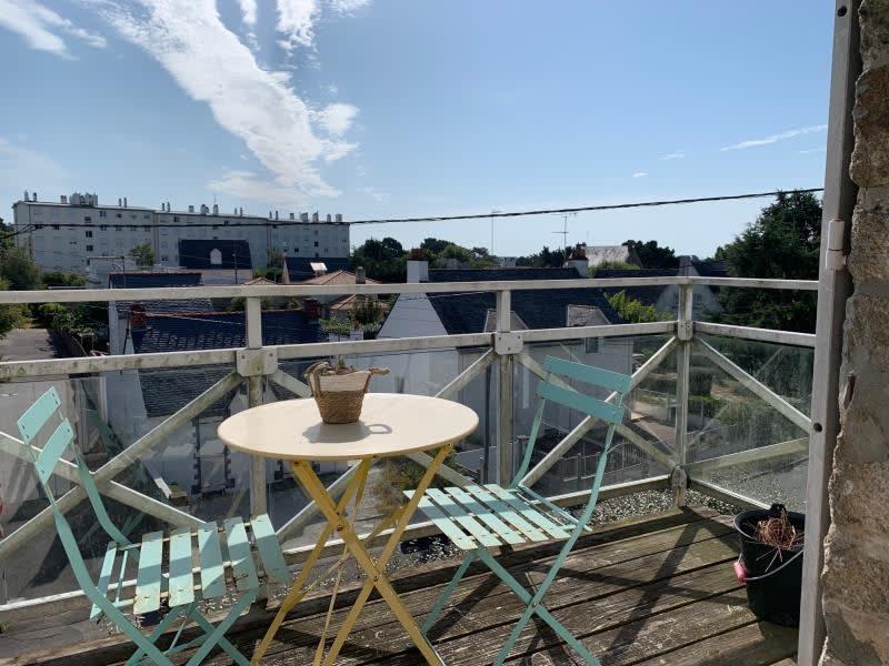 Sale apartment La baule 280800€ - Picture 3
