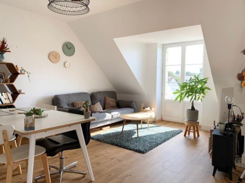 Sale apartment La baule 280800€ - Picture 4