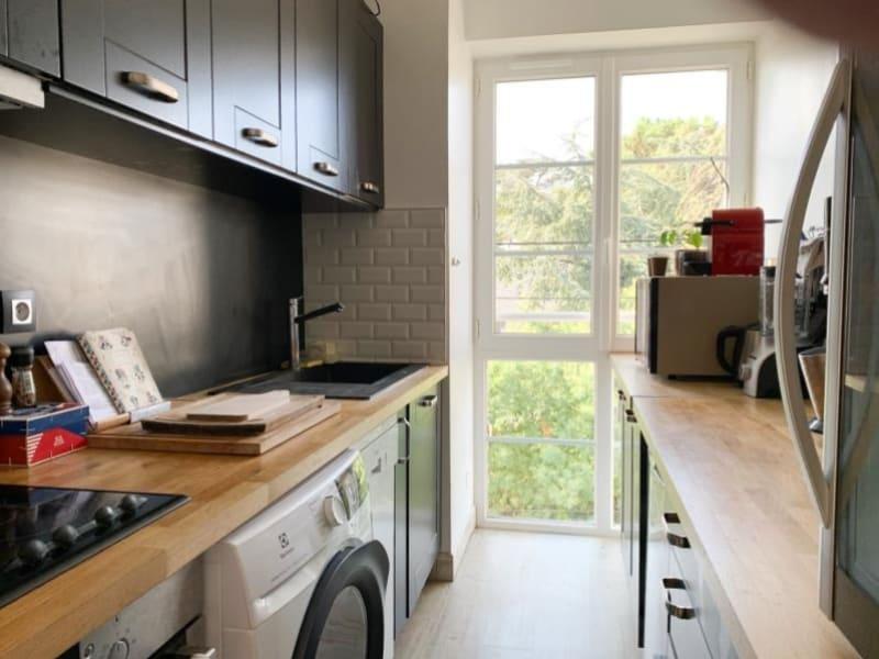 Sale apartment La baule 280800€ - Picture 5