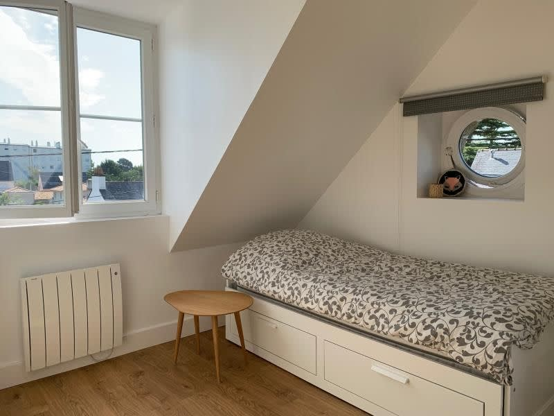 Sale apartment La baule 280800€ - Picture 7