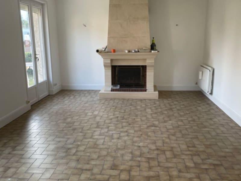 Sale house / villa Gisors 297000€ - Picture 2