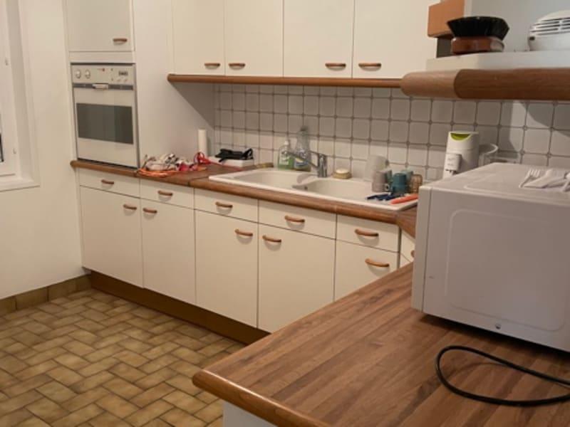 Sale house / villa Gisors 297000€ - Picture 3