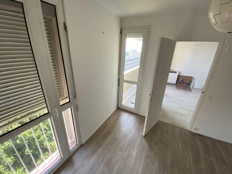 Vente appartement Bihorel 86200€ - Photo 2