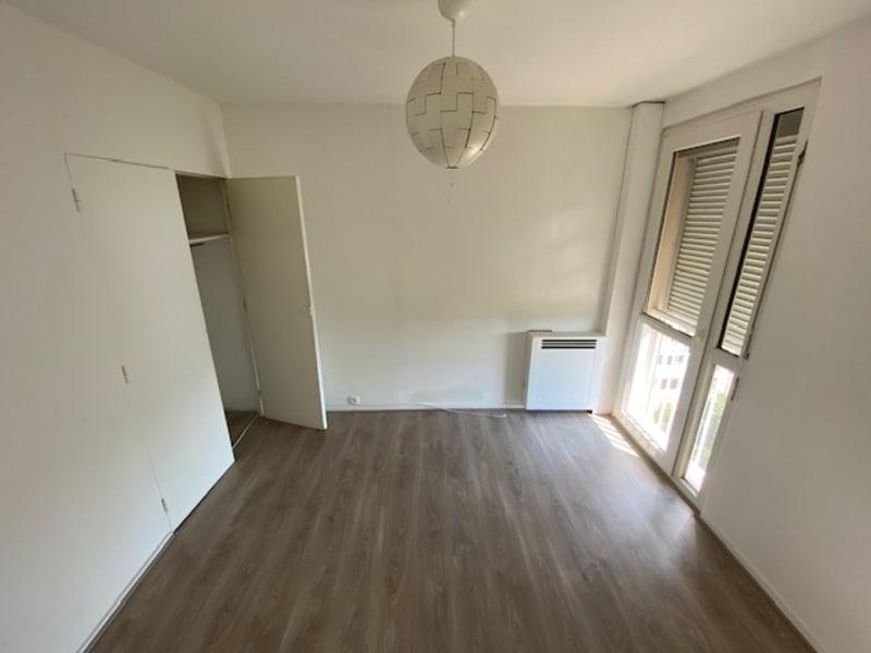 Vente appartement Bihorel 86200€ - Photo 4