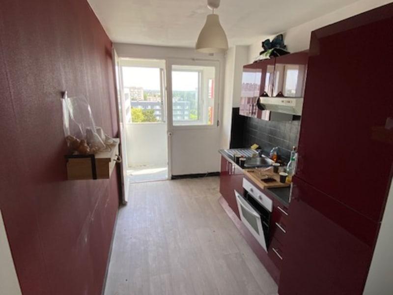 Vente appartement Bihorel 86200€ - Photo 5