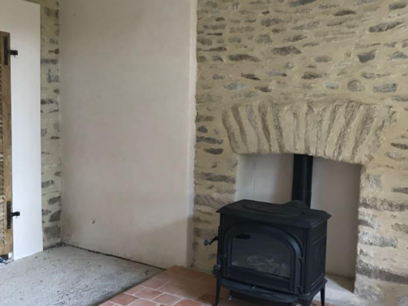 Sale house / villa Plogastel saint germain 241500€ - Picture 4
