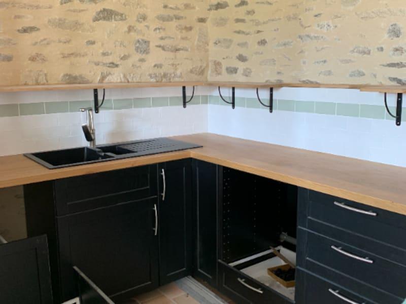 Sale house / villa Plogastel saint germain 241500€ - Picture 5