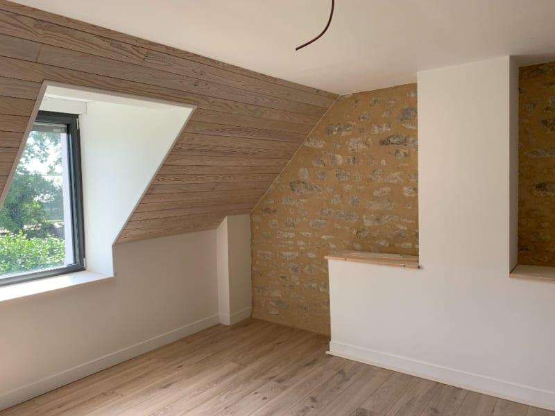 Sale house / villa Plogastel saint germain 241500€ - Picture 7