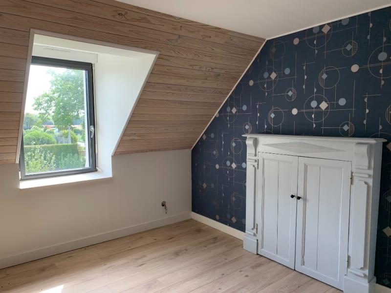 Sale house / villa Plogastel saint germain 241500€ - Picture 8