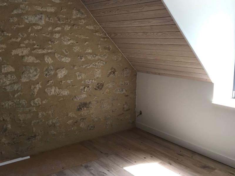 Sale house / villa Plogastel saint germain 241500€ - Picture 9