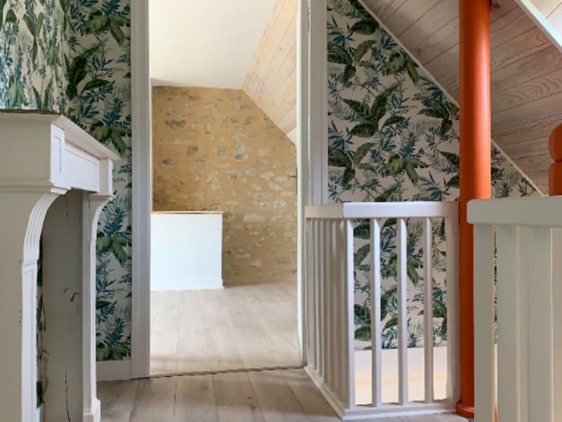 Sale house / villa Plogastel saint germain 241500€ - Picture 10